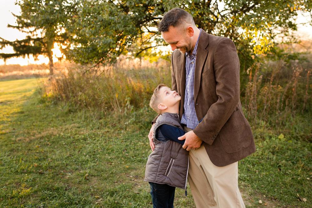Grove City Ohio Photographer   Sarah Cropper Photography   Columbus Family Photographer