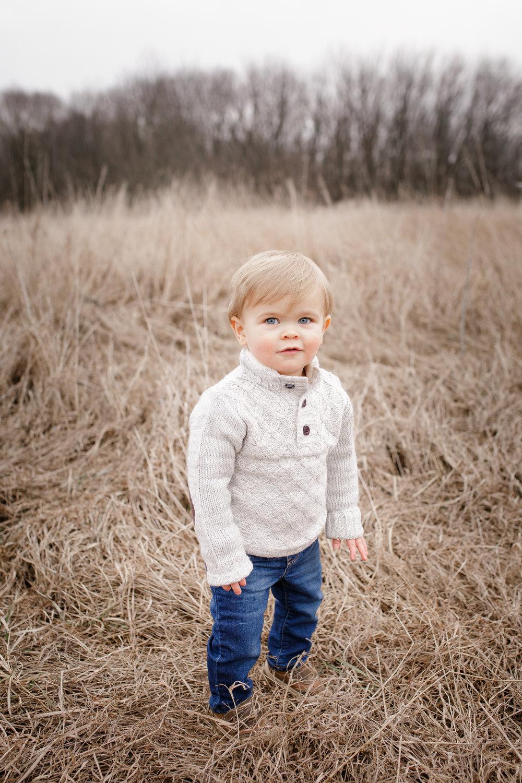 grove city photographer | sarah cropper photography | columbus family photographer