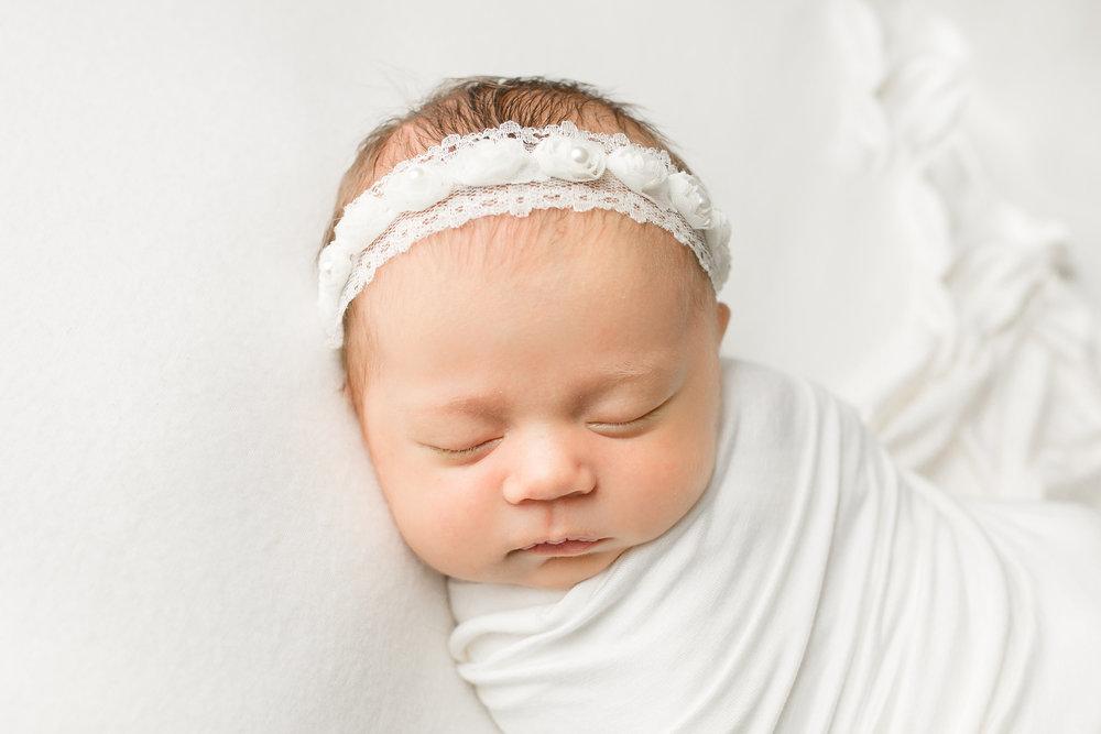newborn-photography-columbus-ohio-newborn-photographer