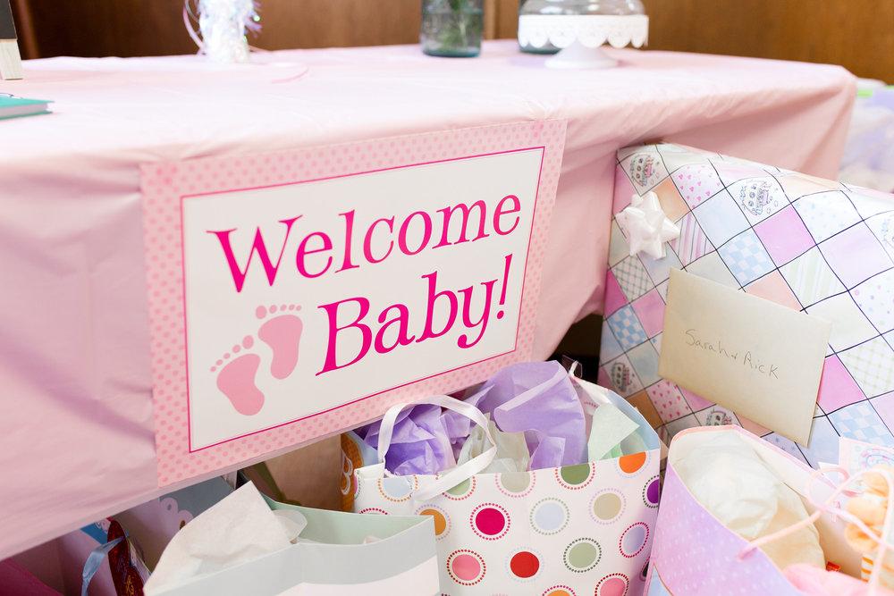 Baby Shower 2017-0017.jpg