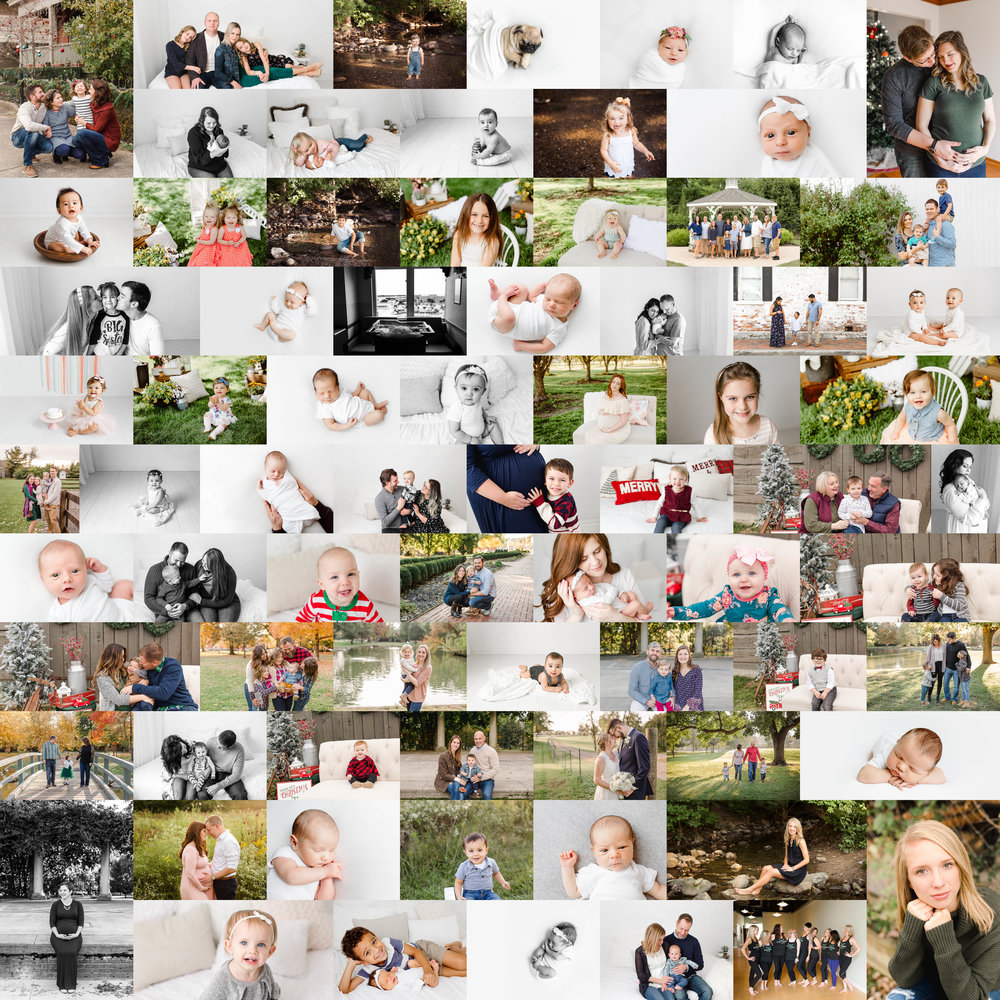 columbusnewbornandfamilyphotographer-2.jpg