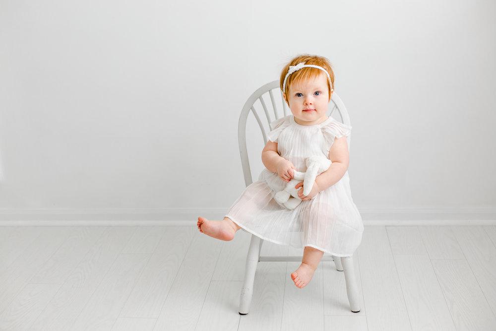 columbus-baby-photographer-5.jpg