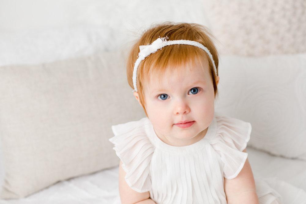 best-baby-photographer-in-columbus