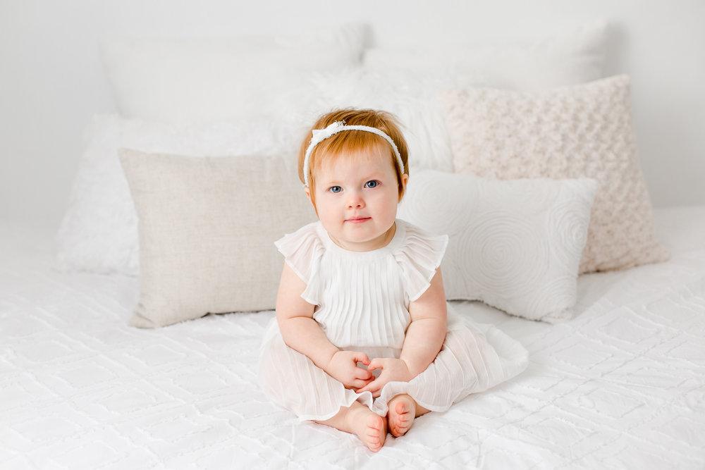 Dublin-Ohio-Baby-Photographer