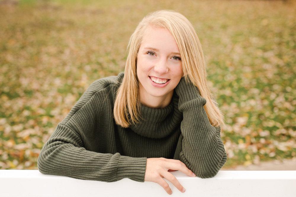 Lauren Hursey-Lauren Hursey-0011.jpg