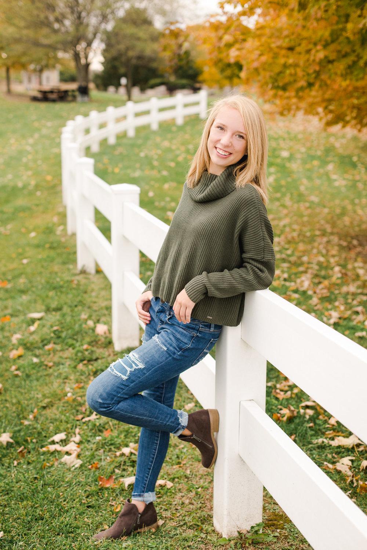 Lauren Hursey-Lauren Hursey-0012.jpg