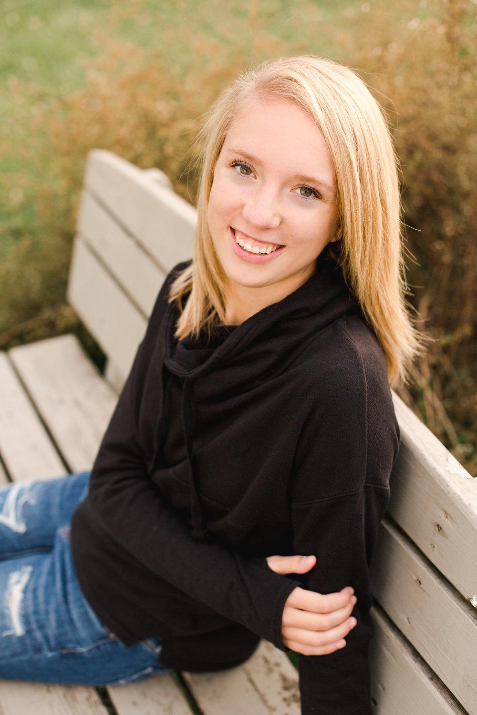 Lauren Hursey-Lauren Hursey-0020.jpg