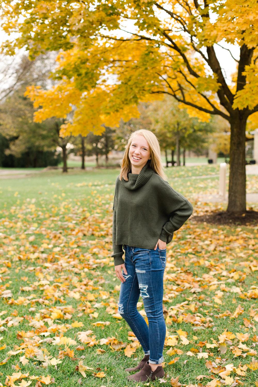 Lauren Hursey-Lauren Hursey-0009.jpg