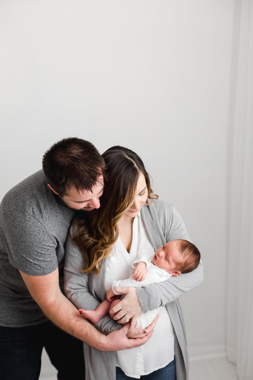 grove-city-ohio-newborn-photographer-13.jpg