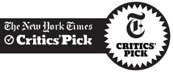 NYT Critics Pick image.png