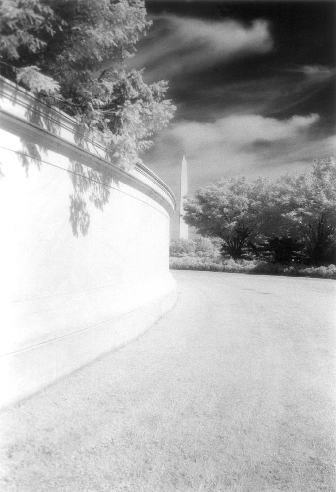 15Karen_Jefferson Memorial_website.jpg