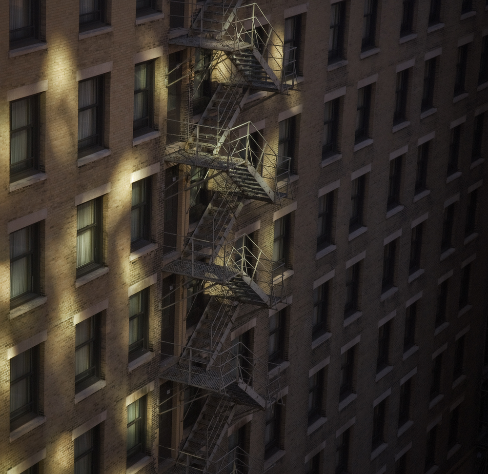 08_Fire escape v3.jpg