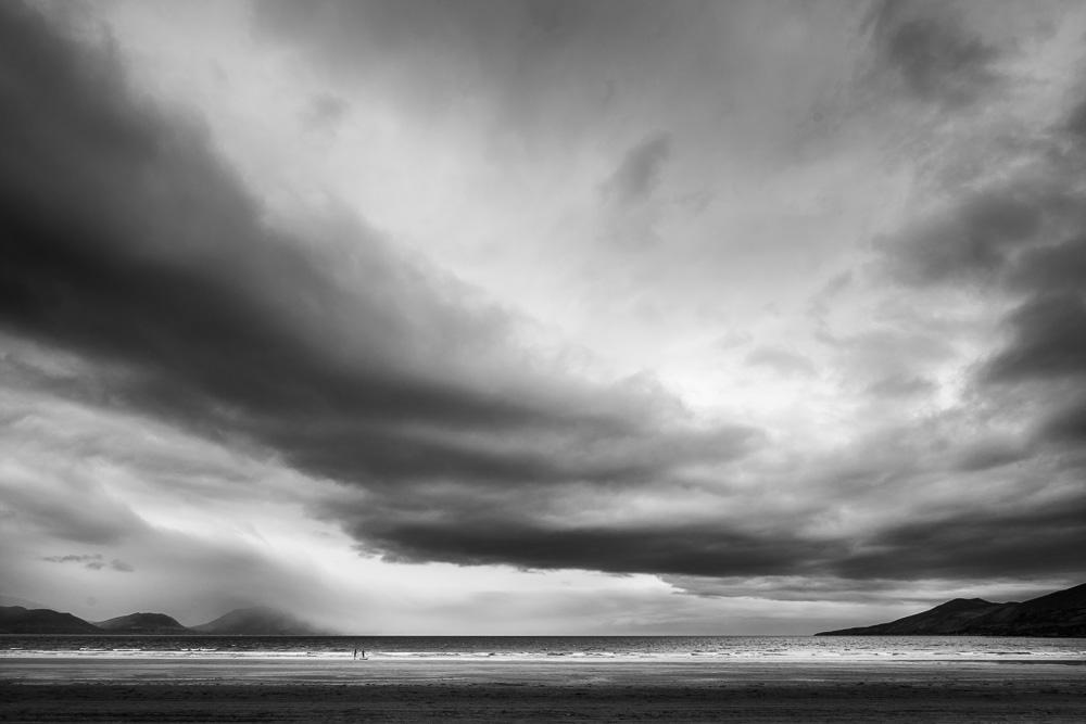 01_Henderson_Storm Clouds, Inch Beach.jpg