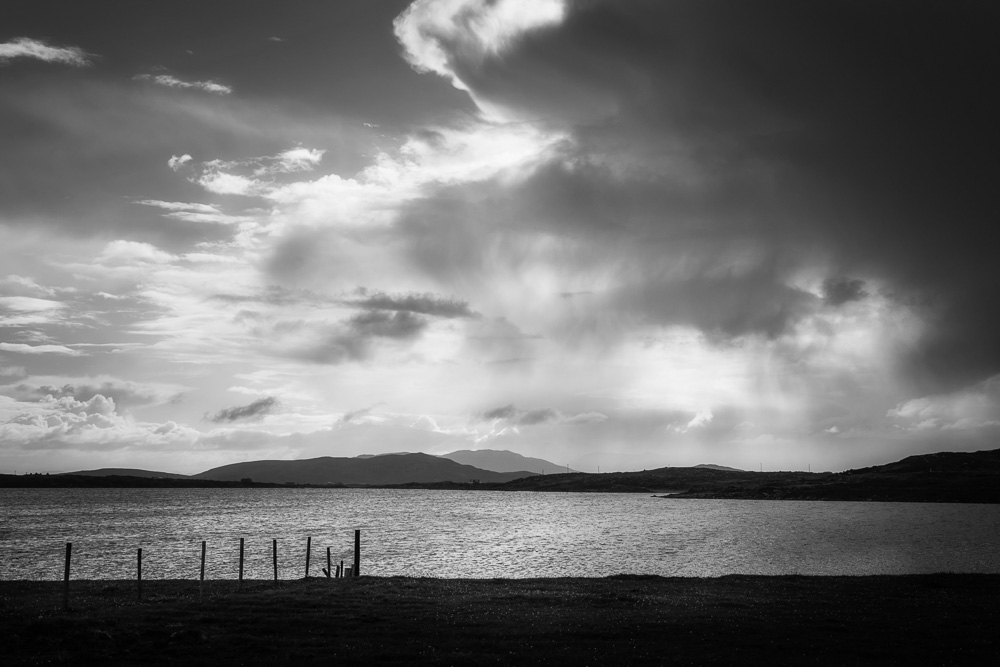 05_Henderson_Storm Clouds, Barnanrusheen.jpg
