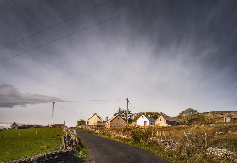 16_Henderson_Mallaranny, County Mayo.jpg