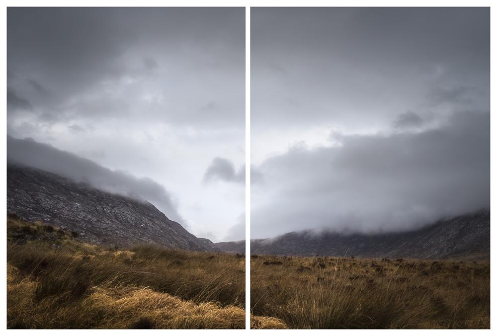 18_Henderson_Connemara Landscape.jpg