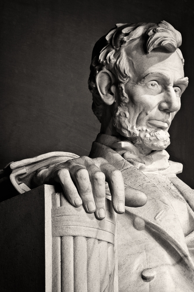 Lincoln I