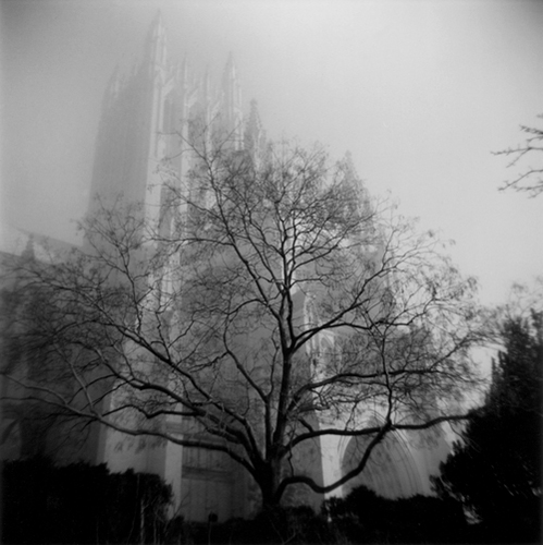 15Karen_Washington National Cathedral.jpg