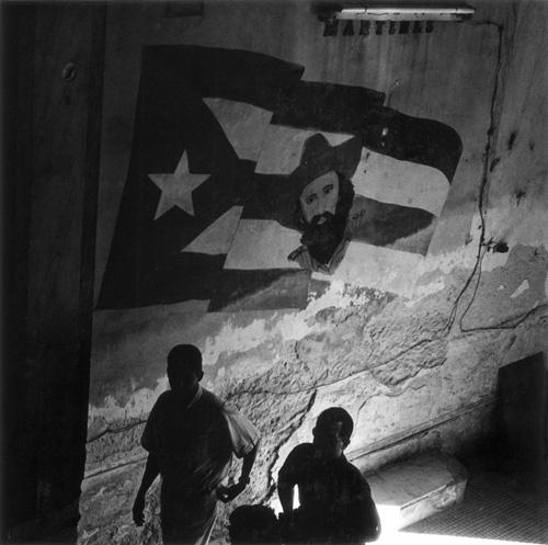 20Karen_Centro Havana.jpg