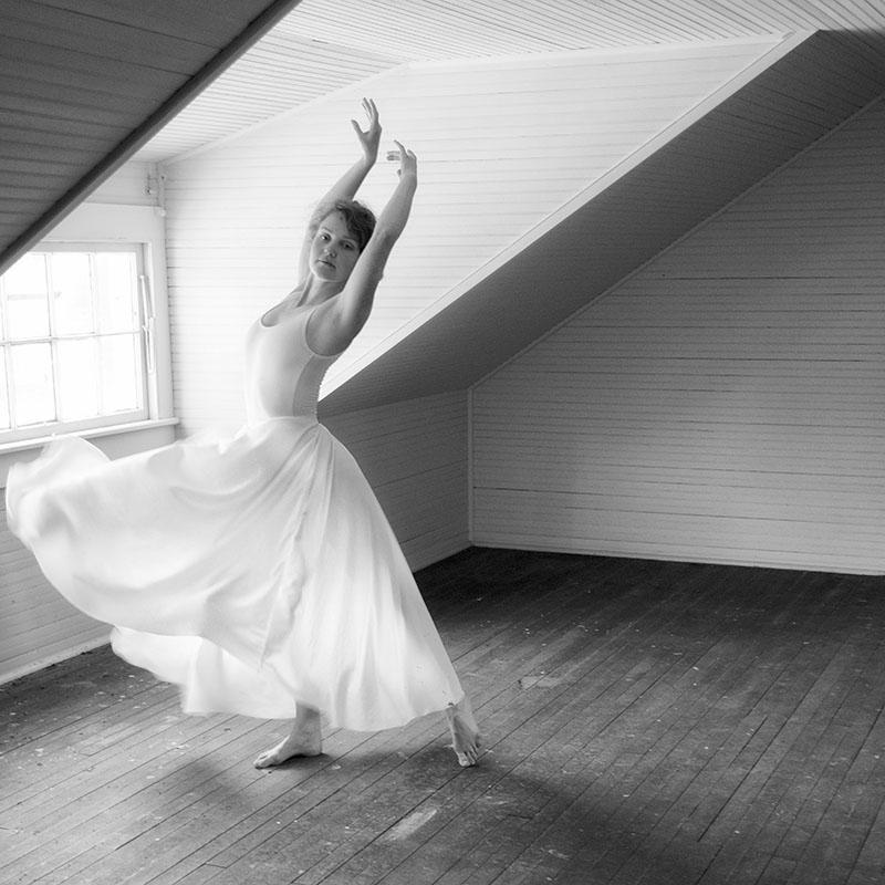 Image 7 -©Sandy Lebrun-Evans