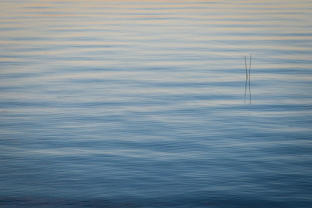 Image 34 -©Clifford Wheeler