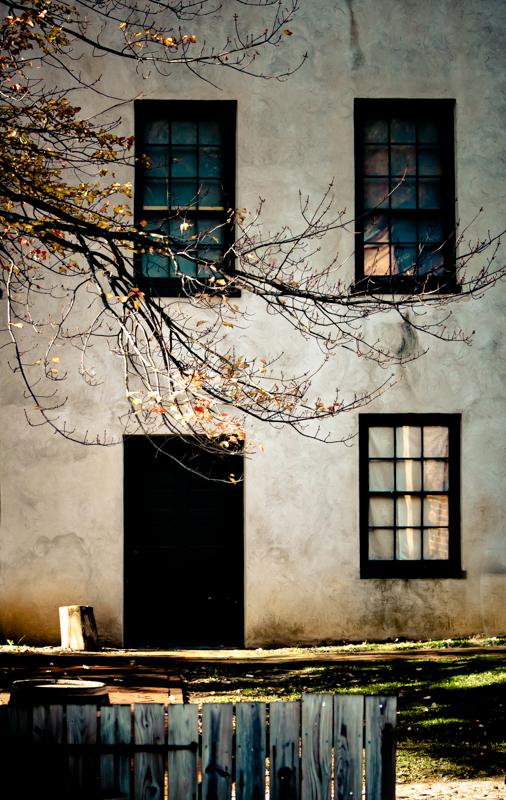 Image 43 -©Maureen Minehan