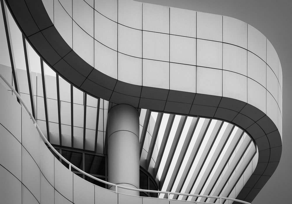 01-Getty Lines, Shapes and Tones