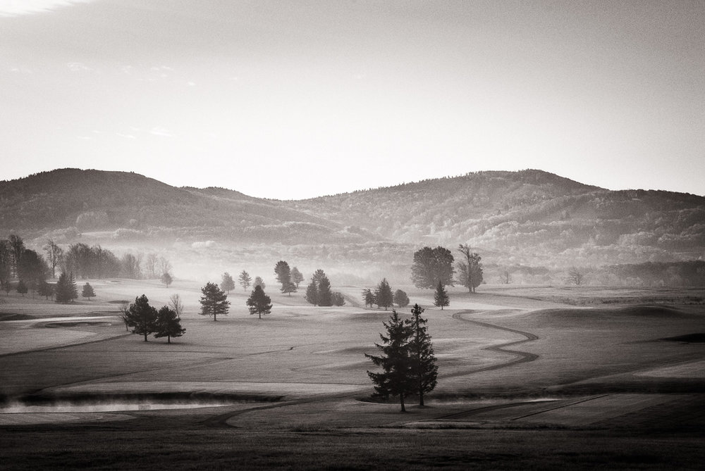 03-October Fog