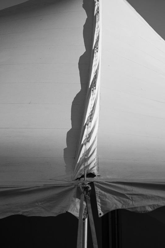 03-Tent 2.jpg