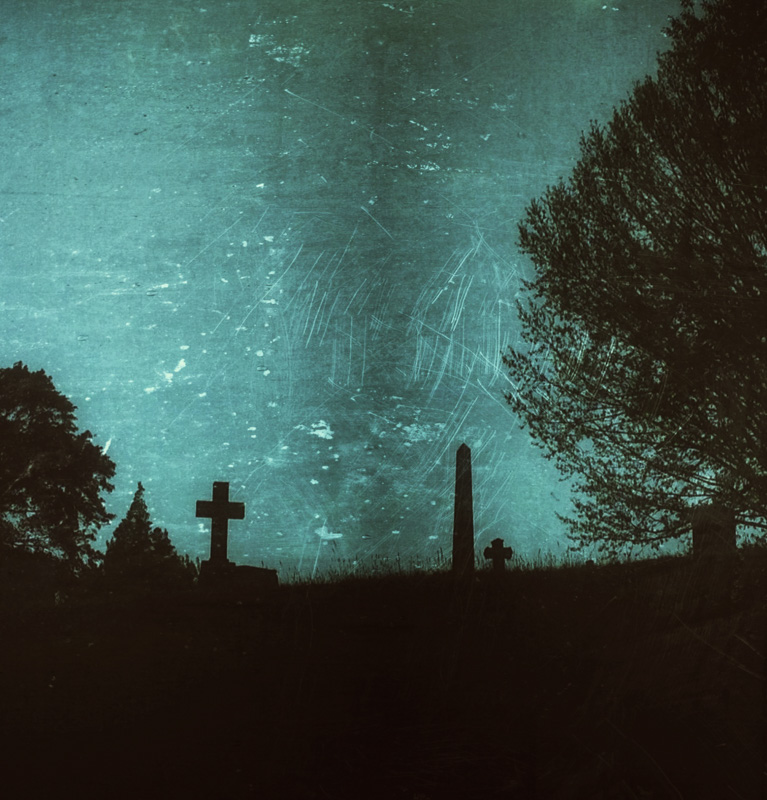 08-Night Sky.jpg