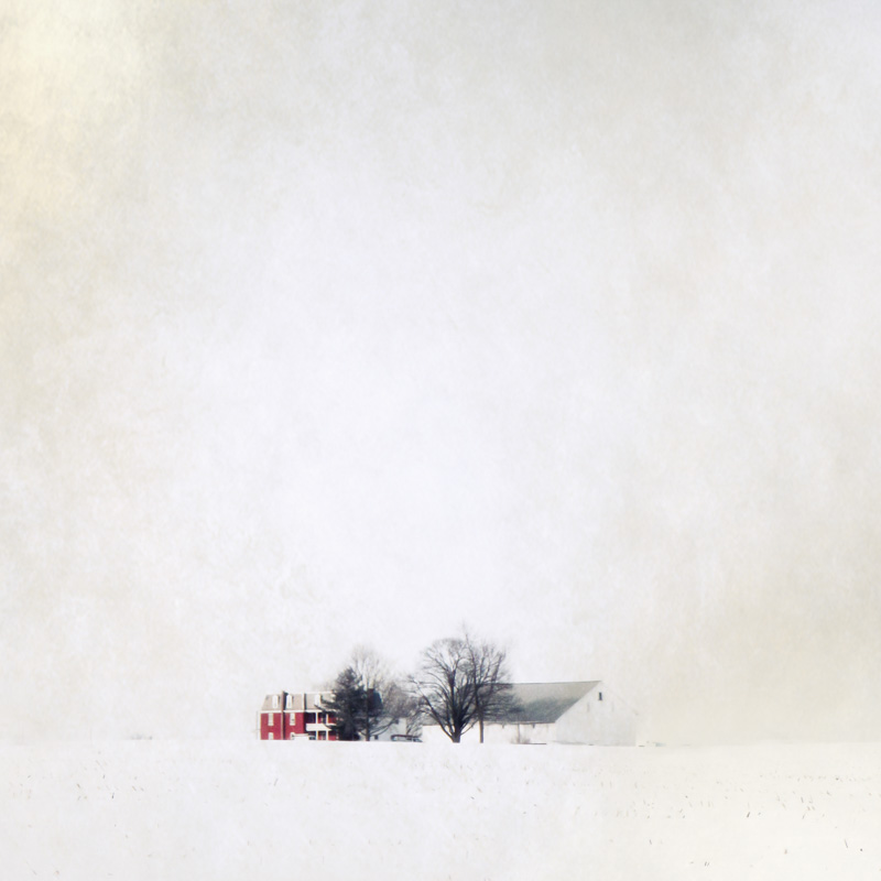 08-Red Barn on White.jpg