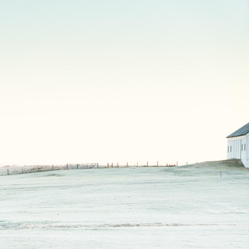 08-White Barn.jpg