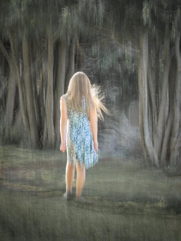 11-Alice.jpg
