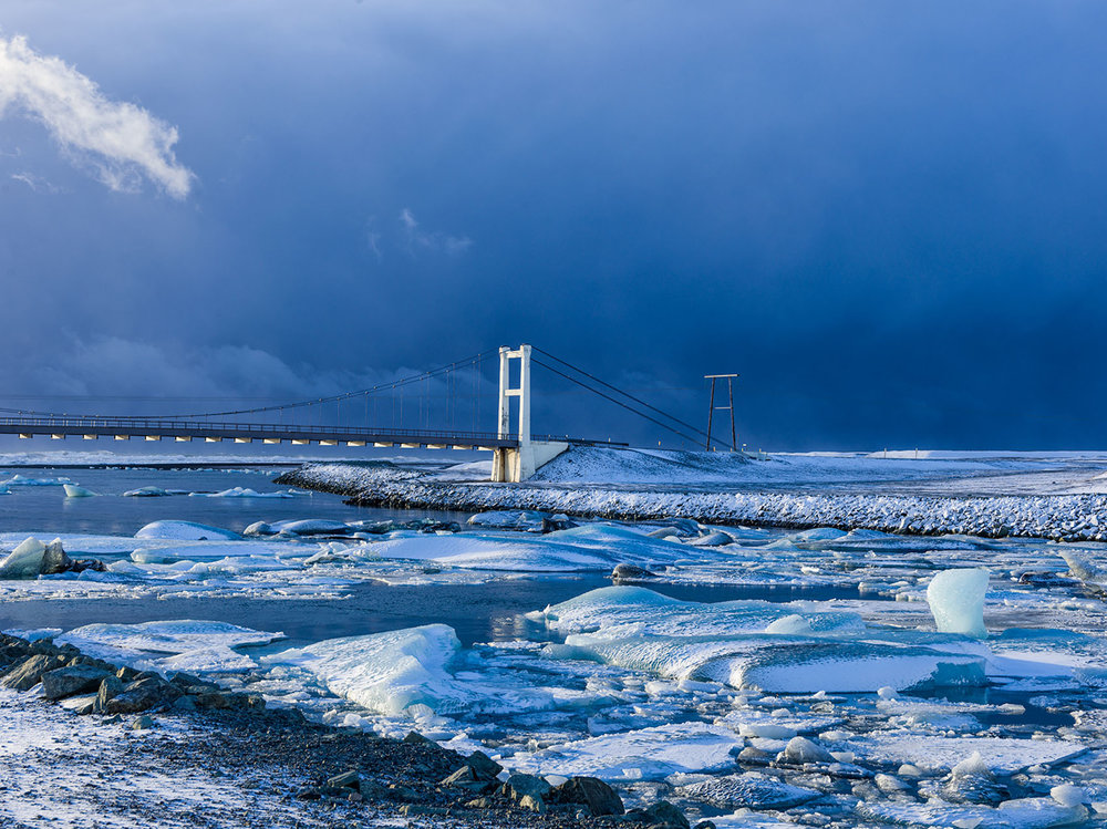 13-iceland bridge.jpg