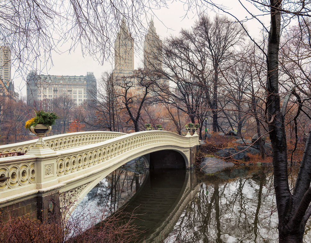 13-bow bridge.jpg