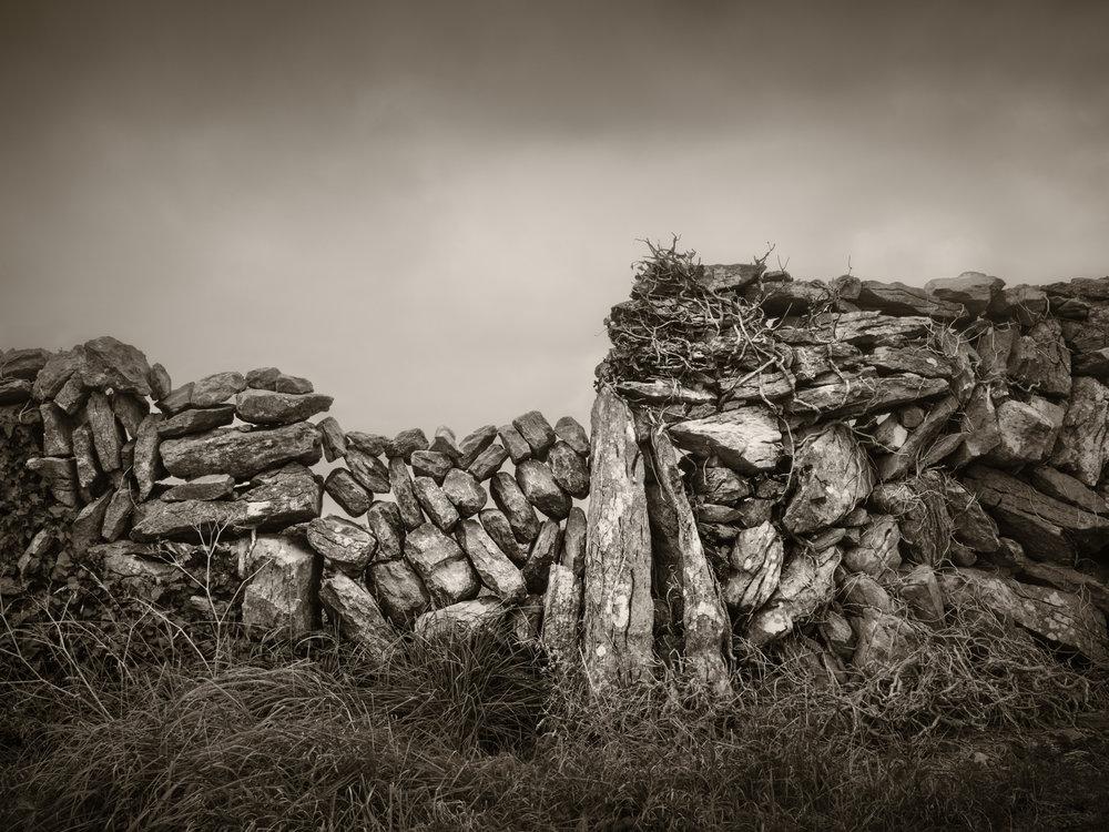 Aran Walls 25