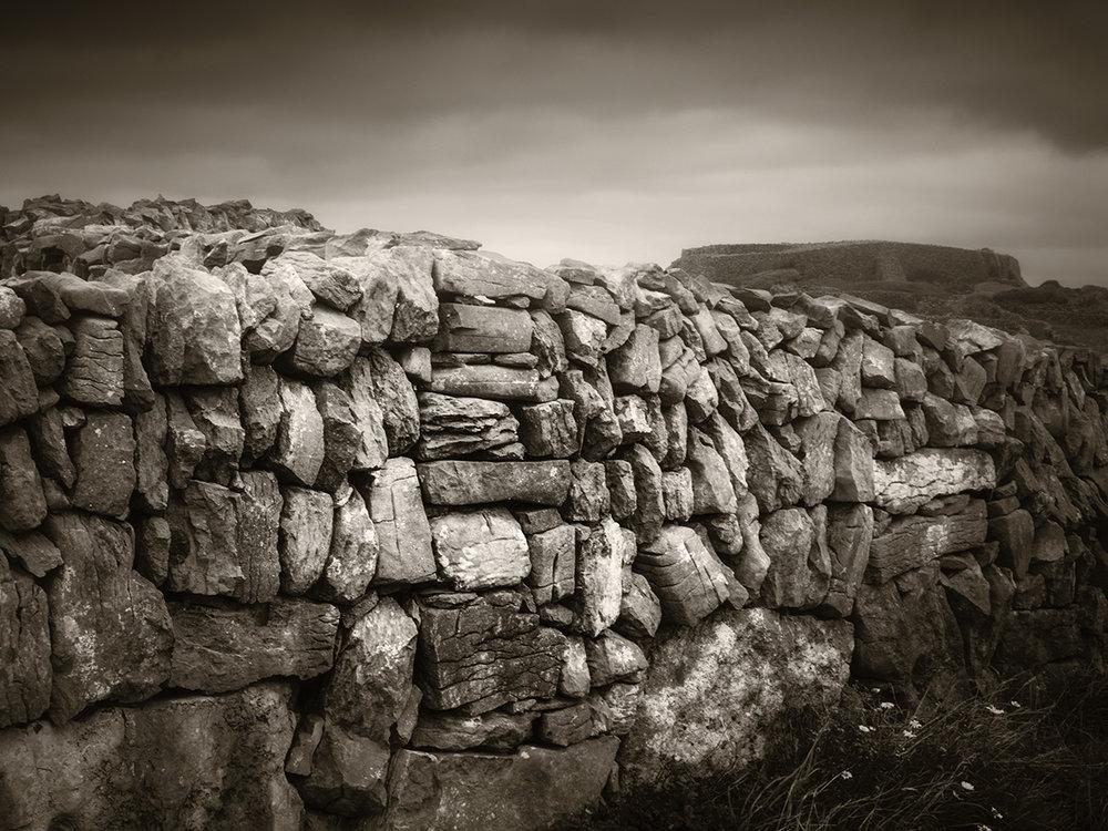 Aran Walls 21