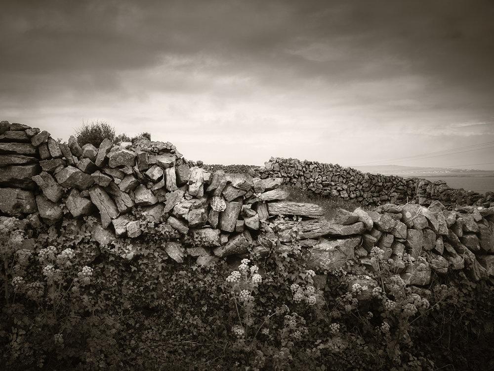 Aran Walls 18