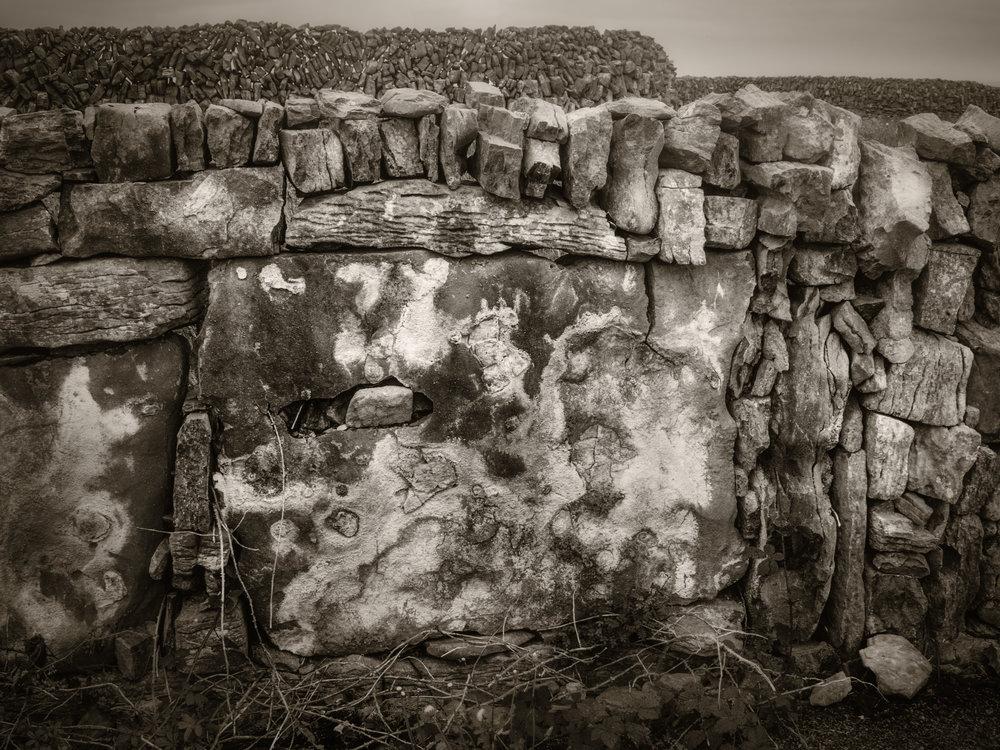 Aran Walls 19