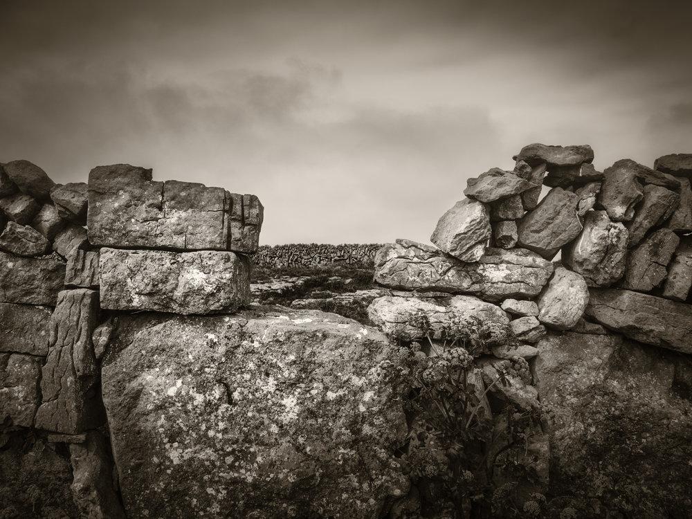 Aran Walls 17