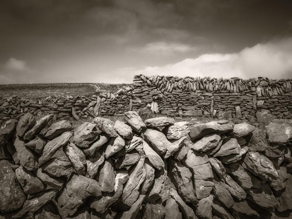 Aran Walls 10
