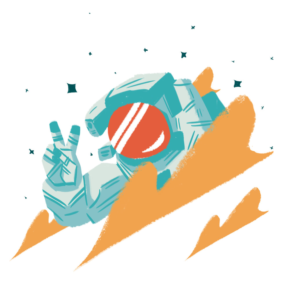 Space-Program.jpg