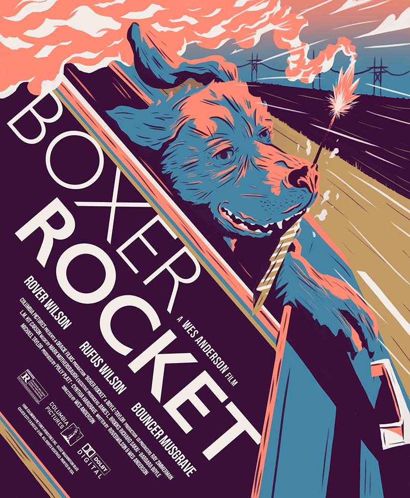 LukeBrookes-LittleWhiteLies74-BoxerRocket.jpg