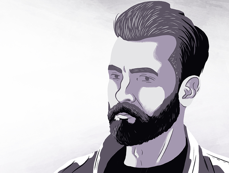LukeBrookes-BeardGrooming-1.jpg