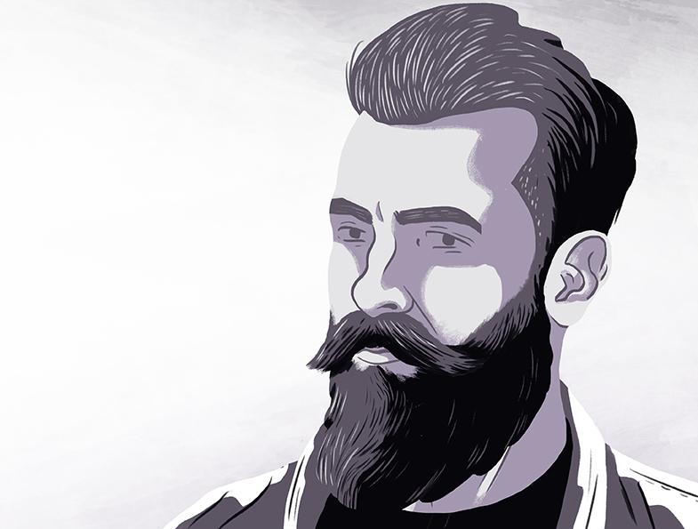 LukeBrookes-BeardGrooming-3.jpg