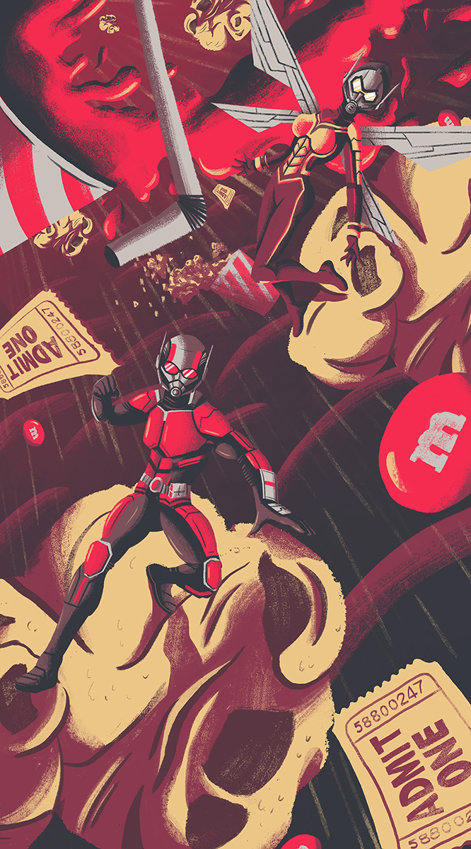 Variety-Antman-Review-LukeBrookes.jpg
