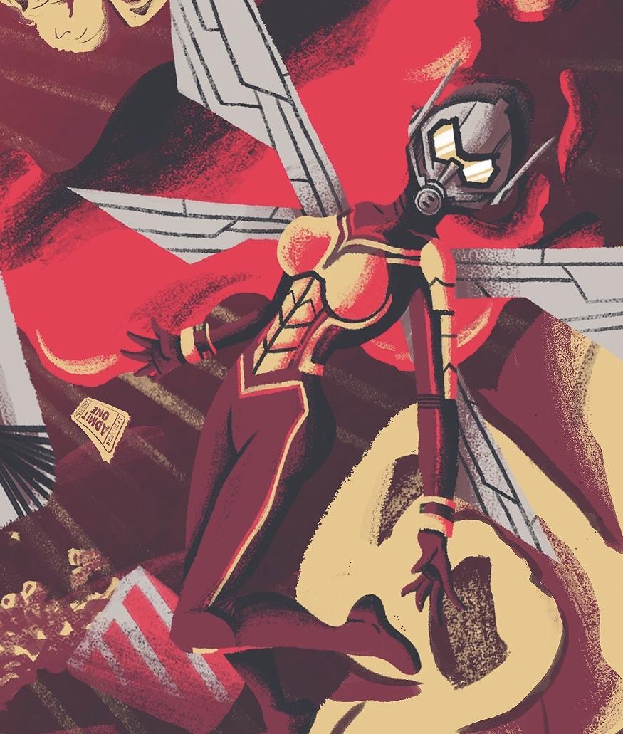 Variety-Antman-Detail-Wasp.jpeg