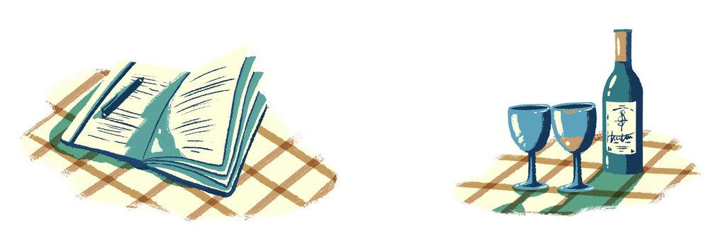 LukeBrookes_CultureTrip-Waterlilies_spots