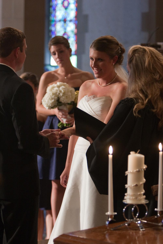 Akron Ohio Wedding Photographer