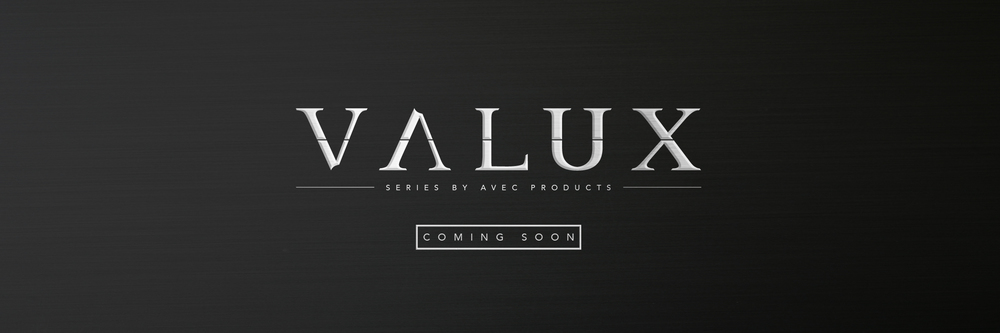 valux2.jpg
